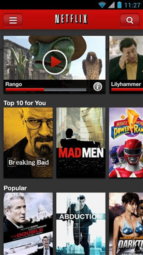 netflix apk 1 8 1 netflix introduces new 12 plan for to 4 devices at any given time