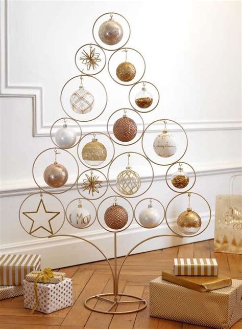 decoration noel maison du monde ideas para decorar la casa en navidad 2019 moda en
