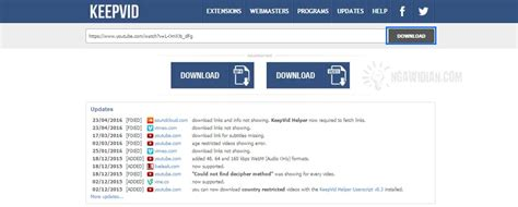 Download Mp3 Cutter Blogspot Com | download google chrome yang cepat download lama