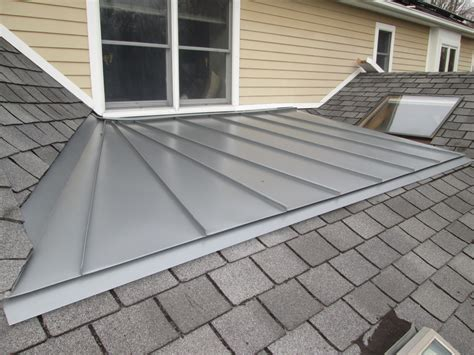 roofing great tips  ideas   install roof shingles
