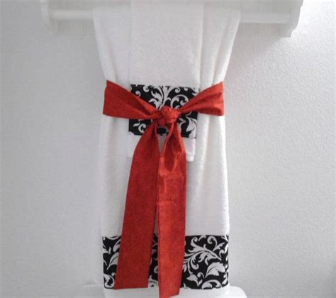 black and red bathroom sets elegant white and red bathroom bath and hand towel set white with black and
