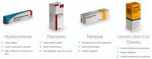 comment soigner le psoriasis et quel traitement naturel