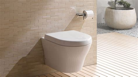 wall hung dual flush mh wall hung dual flush toilet 1 28 gpf 0 9 gpf d shaped