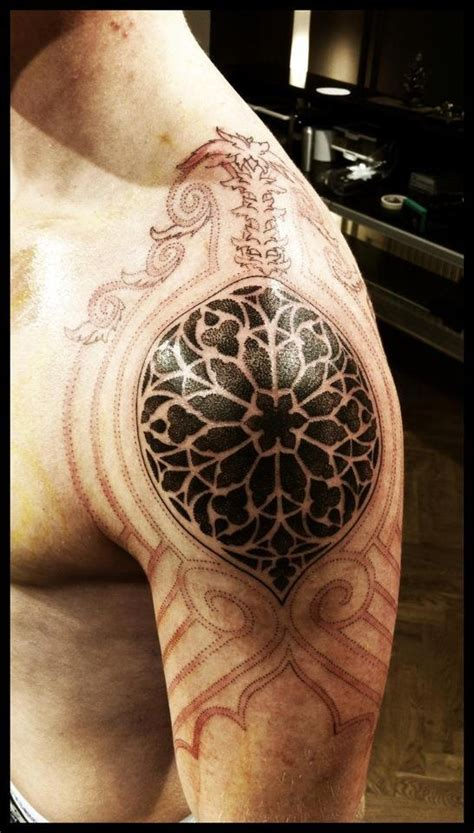 danish tattoo designs 529 best tats skin images on