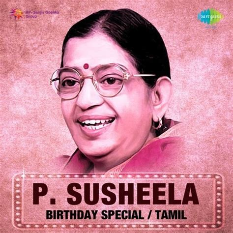 Happy Birthday Song Mp3 In Tamil
