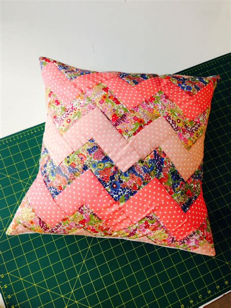 Quilting Lessons by Beginners Quilting Lessons In Sydney