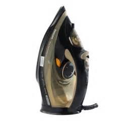 Toaster Watts Transcom Digital Philips Azur Performer Plus Steam Iron