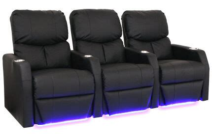 home theater chair theatre seat seating recliner lift