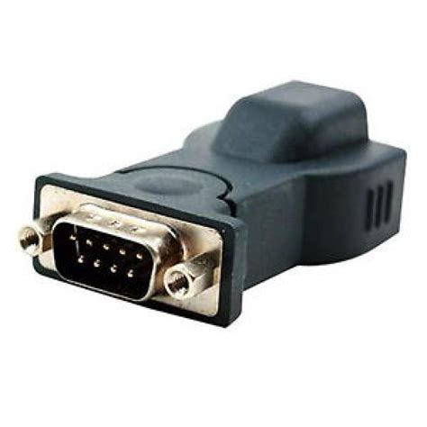 Bafo Bf 3001 Usb 20 Extension Cable 5 Meter bafo usb to serial adapter gts amman