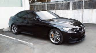 2014 bmw 328i m sport black www imgkid the image