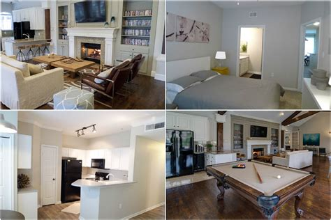 4 Bedroom Apartments In Dallas | 4 bedroom apartments in dallas 28 images garden 4