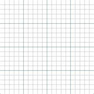 file graph paper svg wikimedia commons