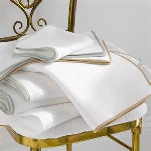 matouk bath towels matouk como bath towels bath