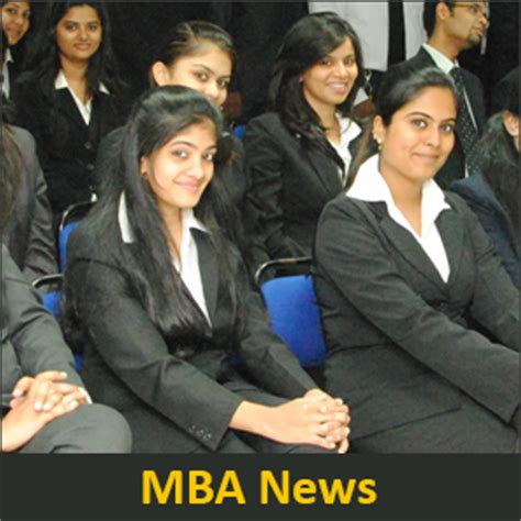 Fms Executive Mba Placements by Mba Placement Report Of Fms For The Year 2017