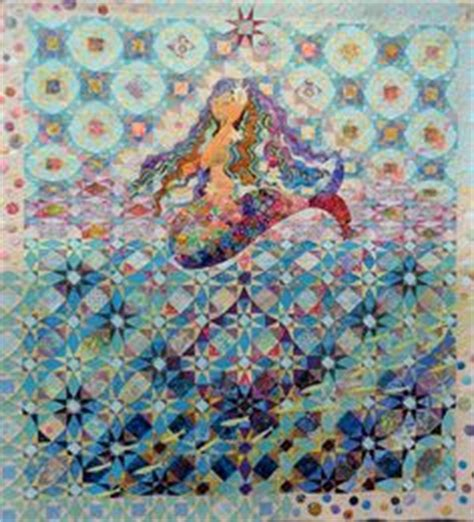 Patchwork By Sea - 1000 images about at sea quilt on