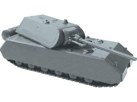 Zvezda 1100 M1 Abrams zvezda wwii německ 253 těžk 253 tank maus 1 100 model rc