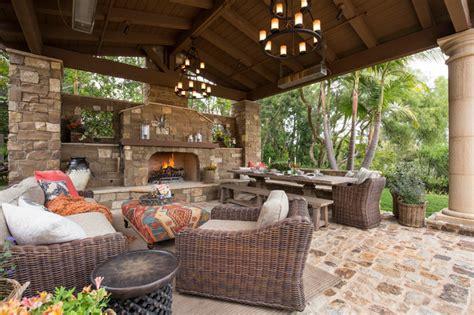 patio design by jas inc el zorro vista residence mediterranean patio san