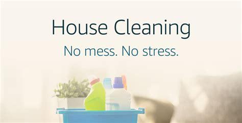 home organization services amazon com home business services
