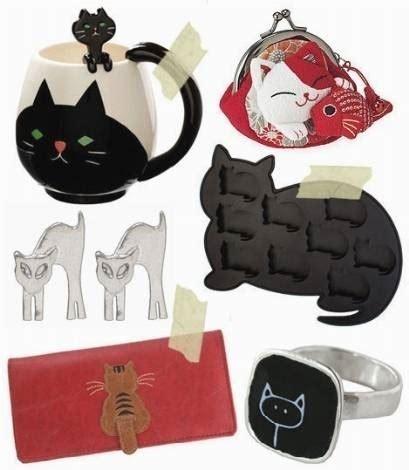 lettiere per gatti prezzi lettiere gatti accessori gatto migliori lettiere per gatti