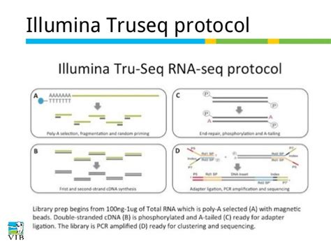 illumina rna seq rna seq analysis of data and preprocessing part 2