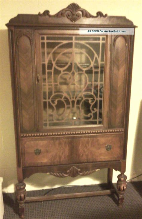 China Cabinet Antique by Antique China Cabinet Styles American Hwy