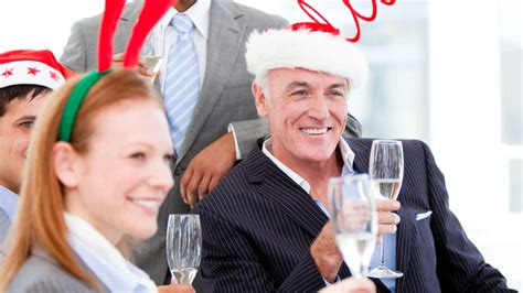 organise a staff christma party tips for organising a staff flexi personnel find your bestflexi personnel