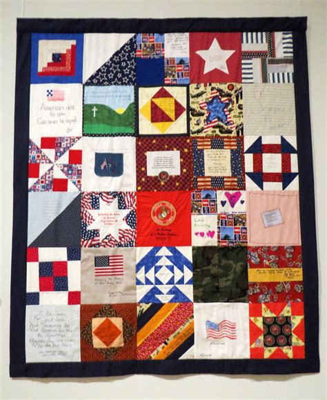 Ne Quilt Museum by American Made Quilts Quilt Museum Lincoln Nebraska