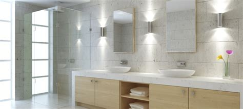 3 bathroom renovations that will increase your property