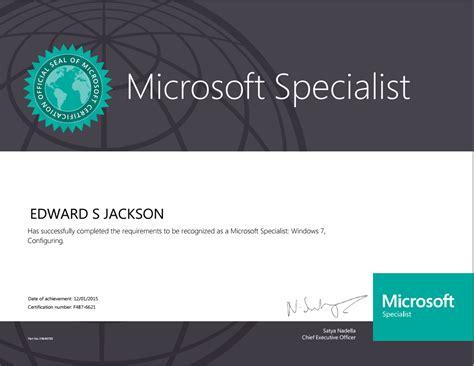 sql server 2008 certification guide pluralsight