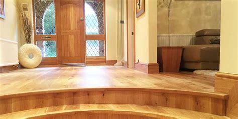 wood flooring manchester solid engineered wood
