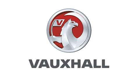 vauxhall logo vauxhall car parts and accessories quickco