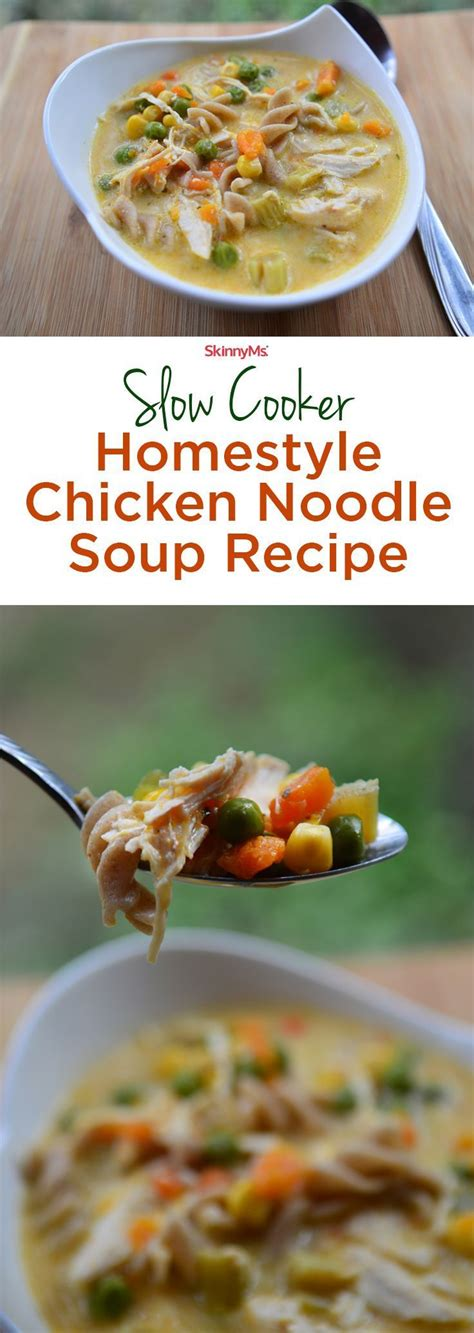 762 best images about soups sandwiches on pinterest stew rice soup and chicken noodle soups