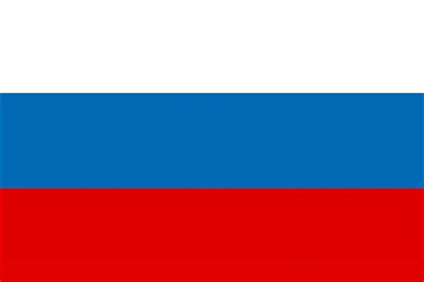 large russian flags of russian federation geography russia flags russia map russia economy