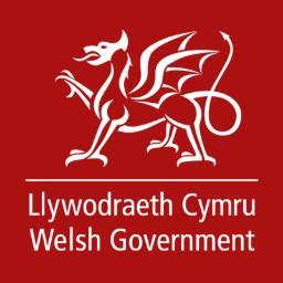budget a 'missed opportunity' says welsh government