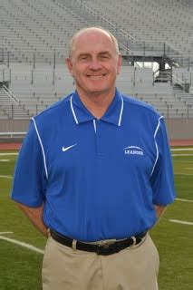 leander isd teams begin fall football practice hill country news