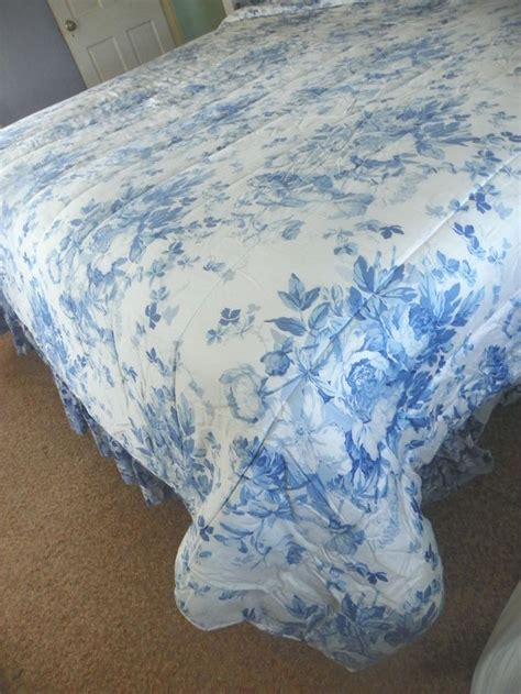 ralph lauren blue and white comforter blue and white comforter ralph lauren 5567