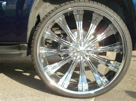 cheap jeep rims 17 best ideas about 22 inch rims on 14 inch