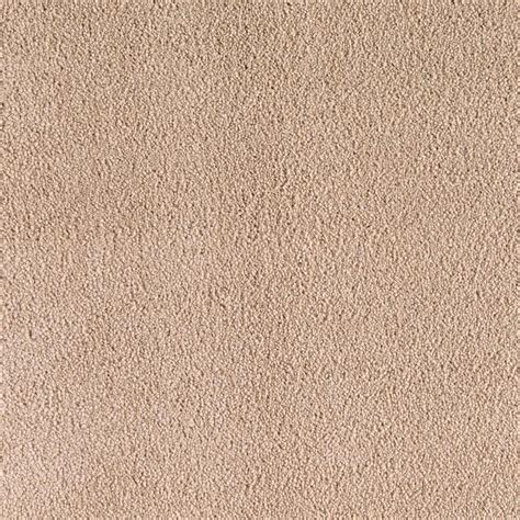 suede color softspring ii color light suede texture 12 ft