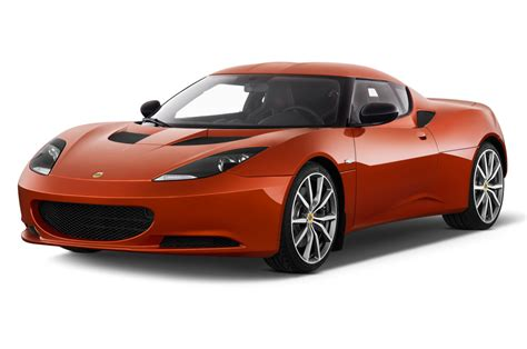 Auto Lotus by 2014 Lotus Evora Reviews And Rating Motor Trend