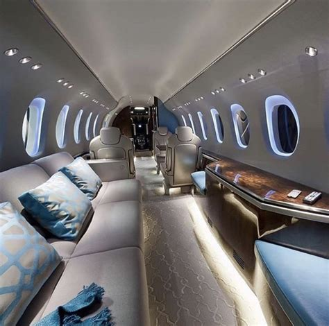 luxury private jets 628 best ride in style images on pinterest money