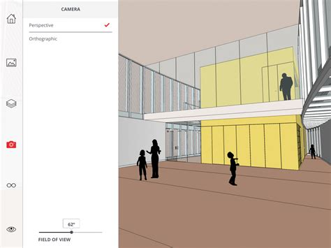sketchup mobile a big refresh for sketchup mobile viewer sketchup