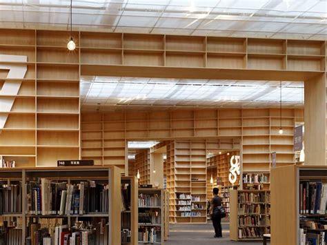 art design university japan sou fujimoto architects e architect