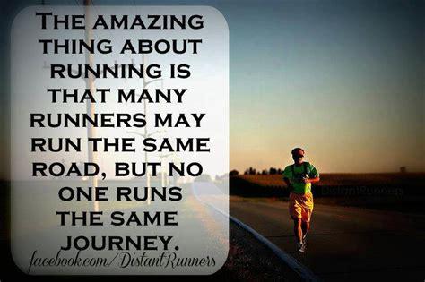 motivational running quotes  running slogans