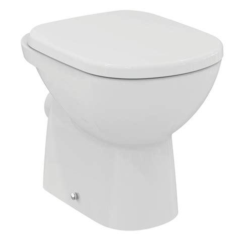 standing bowl ideal standard t3286 floor standing single bowl