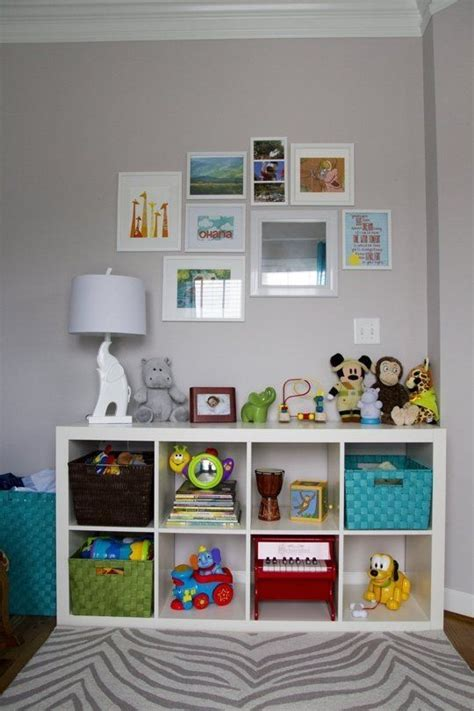 Apartment Therapy Expedit A Photographic Ode To Ikea S Expedit In Rooms