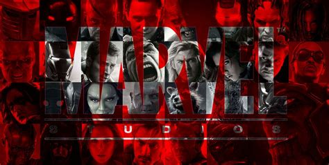 the marvel cinematic universe the order they should be marvel cinematic universe the ultimate viewing order