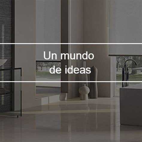 pisos y azulejos tp interceramic pisos y azulejos en puebla
