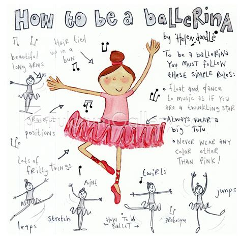 quotes and sayings pictures ballerina quotes and sayings quotesgram