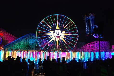 light source art definition file world of color overview jpg wikimedia commons