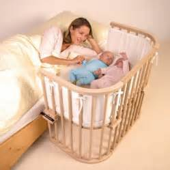 Baby Crib Bed Attachment by Babybay Maxi Bedside Cot Baby Monitors For